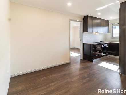 153A Bardia Avenue, Bardia 2565, NSW Studio Photo