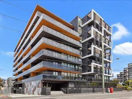 305/25-29 Alma Road, St Kilda 3182, VIC Apartment Photo