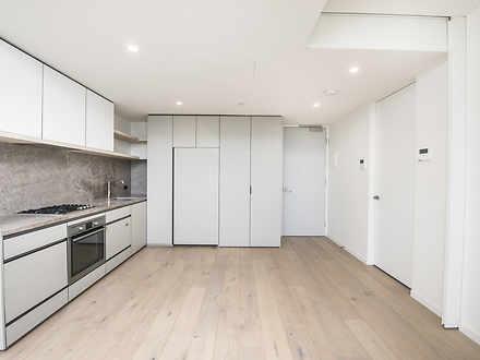 502/1050 Mt Alexander Road, Essendon 3040, VIC Apartment Photo
