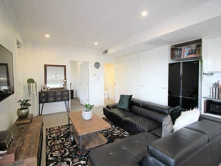 1/53 Gibson Street, Bowden 5007, SA Apartment Photo
