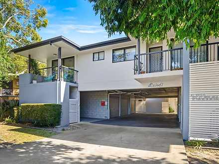 6/8 Mordant Street, Ascot 4007, QLD Apartment Photo