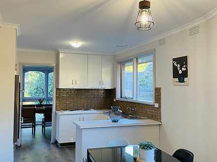 72 Beverly  Street, Doncaster East 3109, VIC House Photo