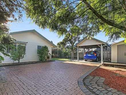 Old Guildford 2161, NSW House Photo