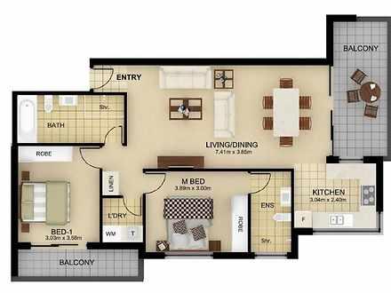 Floor plan 1627782577 thumbnail
