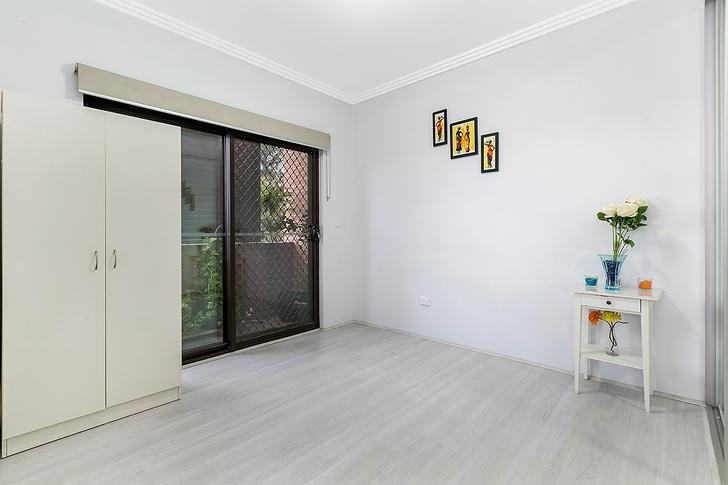93-97 Bay Street Street, Rockdale 2216, NSW Unit Photo