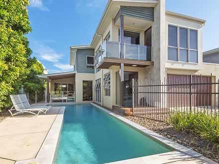 10 Beach Haven Place, Mount Coolum 4573, QLD House Photo
