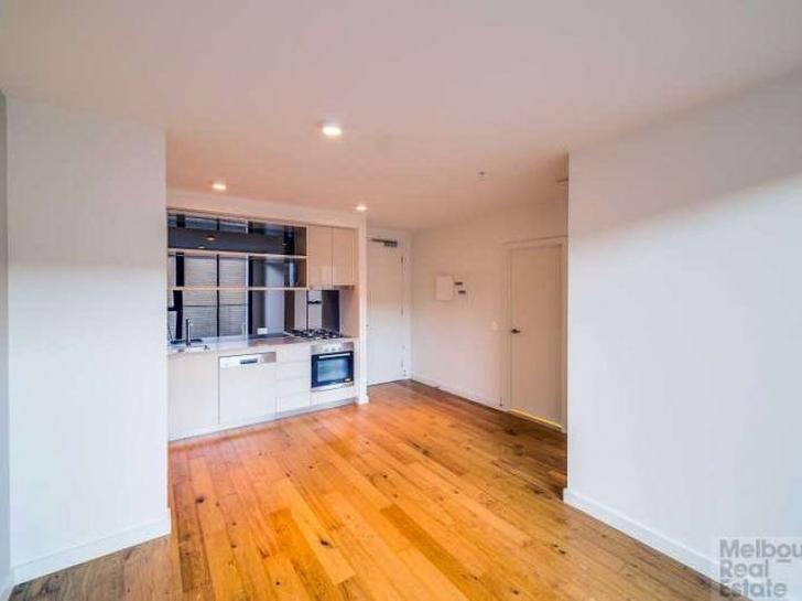 206/36 Lynch Street, Hawthorn 3122, VIC Apartment Photo
