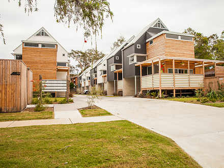 10/38 Pacific Street, Crescent Head 2440, NSW Townhouse Photo