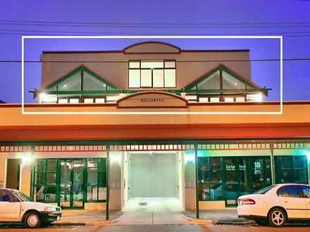 1/67-69 Gamon Street, Seddon 3011, VIC Townhouse Photo