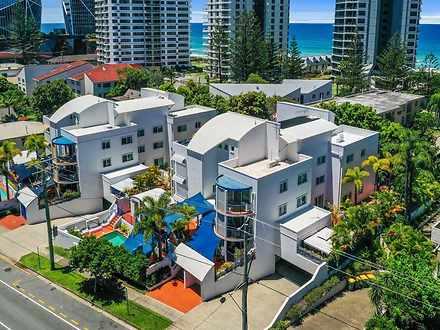 18/193-197 Surf Parade, Surfers Paradise 4217, QLD Apartment Photo