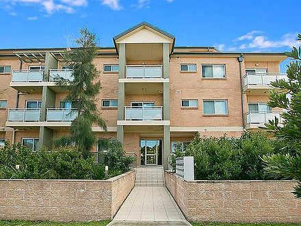 13/30-34 Monomeeth Street, Bexley 2207, NSW House Photo
