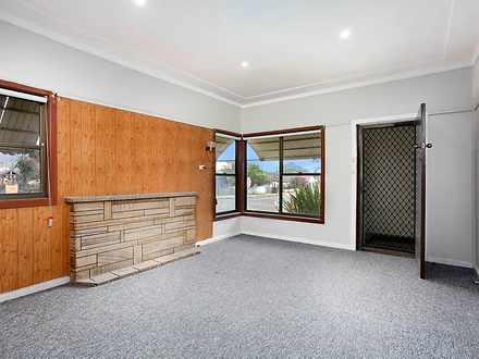 29 Sturdee Street, Towradgi 2518, NSW House Photo