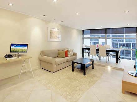 1004/15 Atchison Street, St Leonards 2065, NSW Apartment Photo