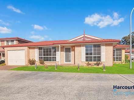 85/130 Reservoir Road, Blacktown 2148, NSW Villa Photo
