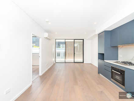 B305/22A-34 Cliff Road, Epping 2121, NSW Apartment Photo