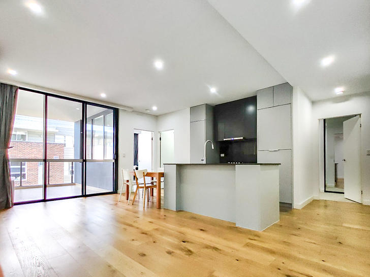 489/29 Cliff Road, Epping 2121, NSW Apartment Photo