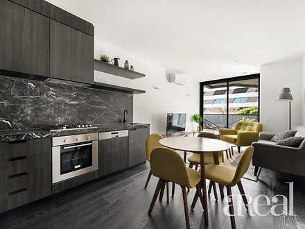 305/33 Blackwood Street, North Melbourne 3051, VIC Apartment Photo