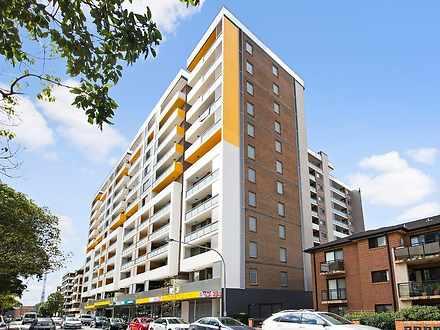 59/6-14 Park Road, Auburn 2144, NSW Apartment Photo
