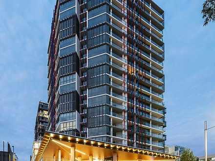 LEVEL 20/101 Waterloo Road, Macquarie Park 2113, NSW Apartment Photo
