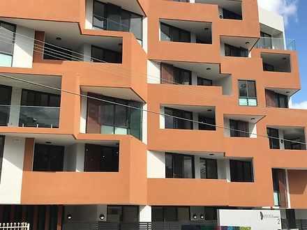 503/2 Thomas Street, Ashfield 2131, NSW Apartment Photo