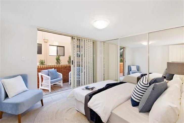 1/53-55 1/53 55 Market Street, Randwick 2031, NSW Apartment Photo