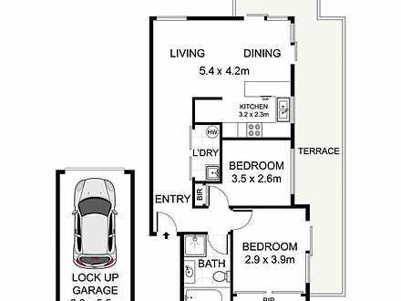 9bf135d05e7e01afcc80f9fc rental floorplan 33725 1627822567 thumbnail