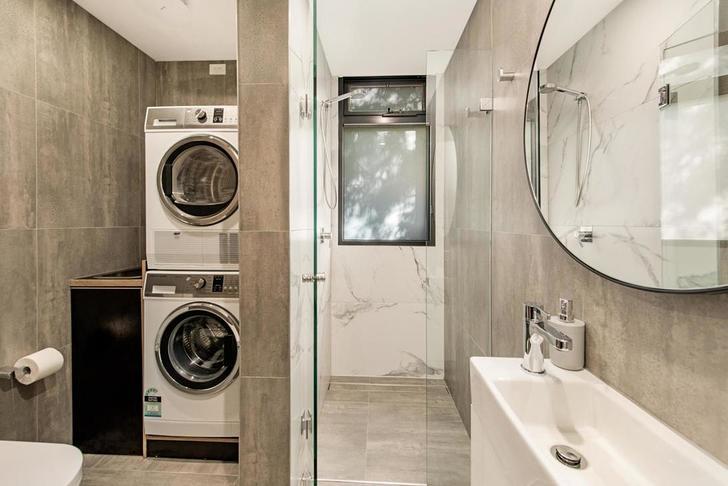 Randwick 2031, NSW Apartment Photo
