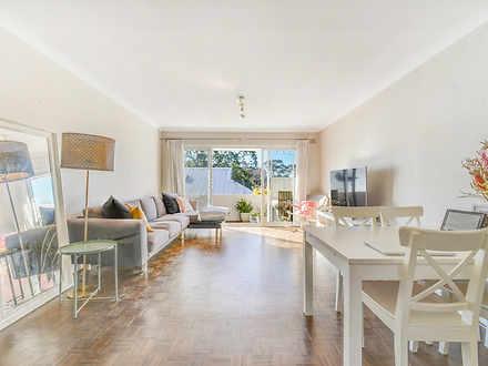 12/86 Botany Street, Randwick 2031, NSW Apartment Photo