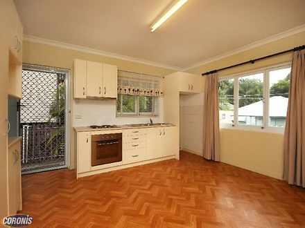 2/24 Woolcock Street, Red Hill 4059, QLD Unit Photo