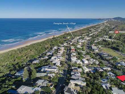 264 David Low Way, Peregian Beach 4573, QLD House Photo