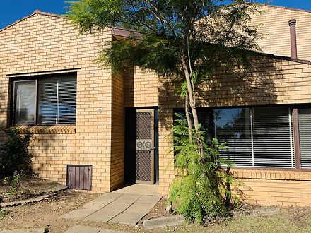 9/2 Whipbird Avenue, Ingleburn 2565, NSW Villa Photo