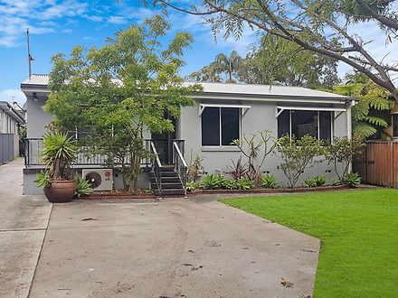 714 The Entrance Road, Bateau Bay 2261, NSW House Photo