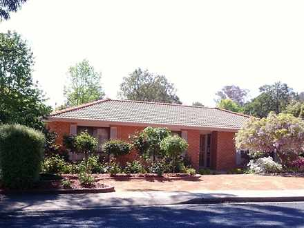 113 Castleton Crescent, Gowrie 2904, ACT House Photo