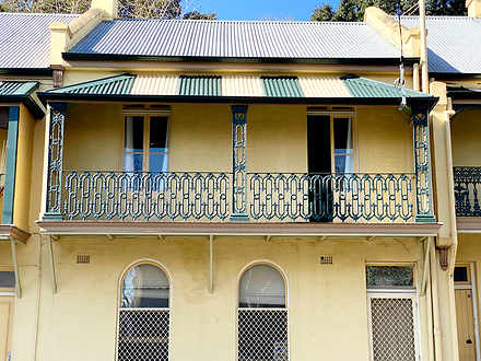 44 Kent Street, Millers Point 2000, NSW Apartment Photo