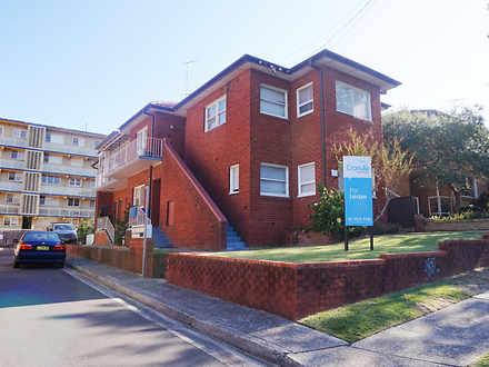 1/2 Searl Road, Cronulla 2230, NSW Unit Photo