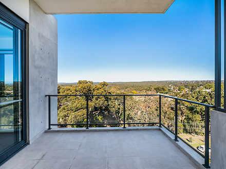 22/511-513 President Avenue, Sutherland 2232, NSW Apartment Photo