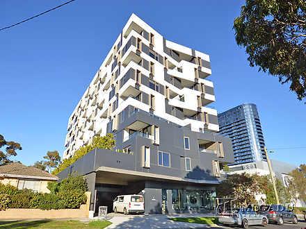 709/8 Wellington Road, Box Hill 3128, VIC Apartment Photo