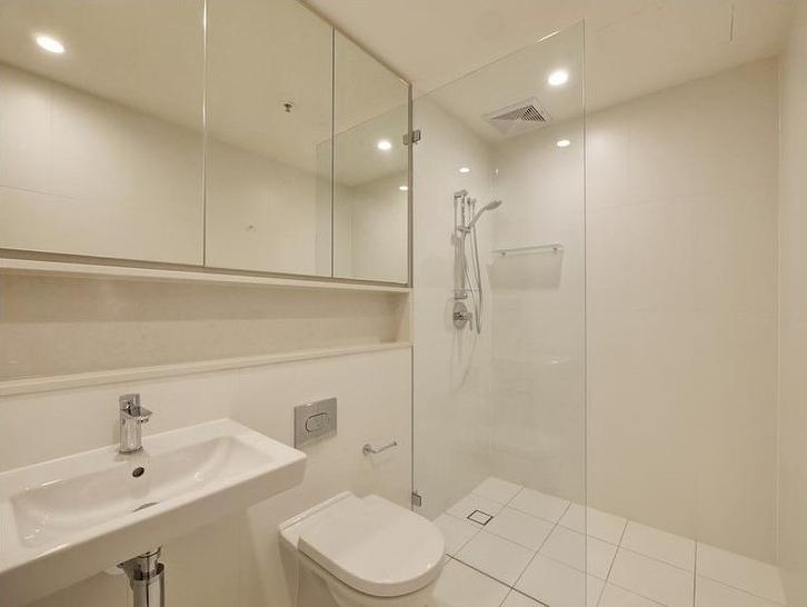 209/280 Jones Street, Pyrmont 2009, NSW Apartment Photo
