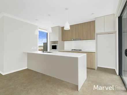 25 Christy Drive, Schofields 2762, NSW Townhouse Photo