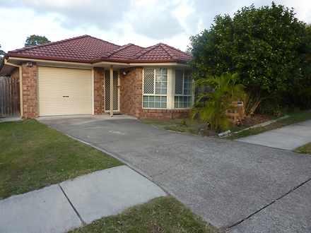 68 Picot Crescent, Runcorn 4113, QLD House Photo
