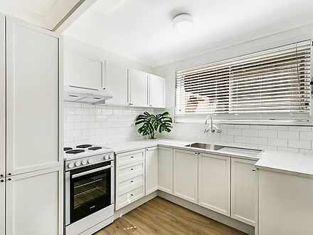 2/18 Glendower Street, Mount Lofty 4350, QLD Unit Photo