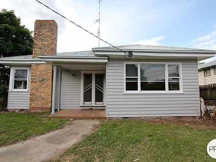 305 Nelson Street, Ballarat East 3350, VIC House Photo