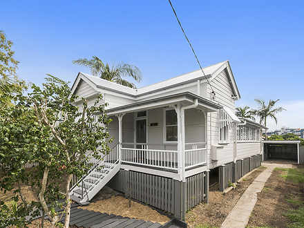 30 Young Street, Annerley 4103, QLD House Photo