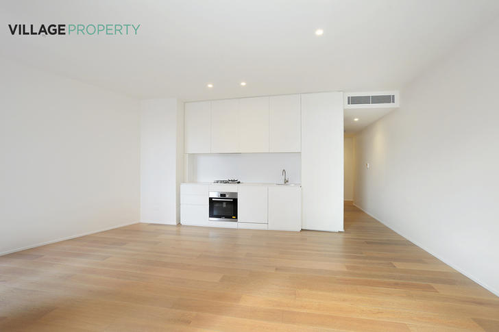 1516/6 Grove Street, Dulwich Hill 2203, NSW Apartment Photo