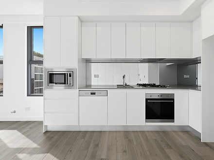 301/19 Church Street, Camperdown 2050, NSW Apartment Photo
