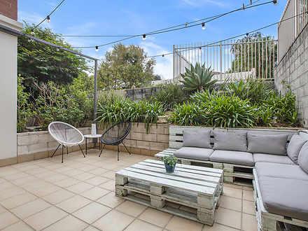109/34-52 Alison Road, Randwick 2031, NSW Apartment Photo