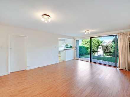 9/10-14 Elgin Street, Hunters Hill 2110, NSW Apartment Photo
