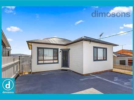 226 Flagstaff Road, Lake Heights 2502, NSW House Photo