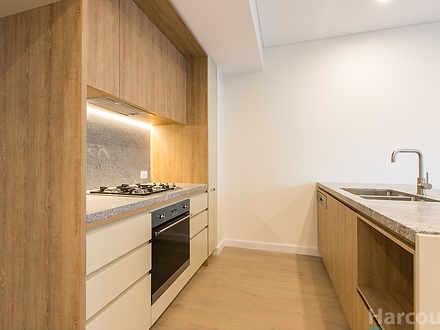 206/11 Perkins Street, Newcastle 2300, NSW Apartment Photo