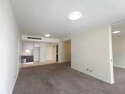 LEVEL 4/404/18 Walker Street, Rhodes 2138, NSW Apartment Photo